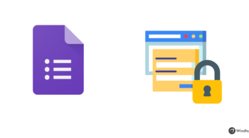 cover-limit-google-forms